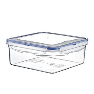 1.3L Square Airtight Saver Box