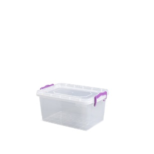 1.5L Rect Multi Box