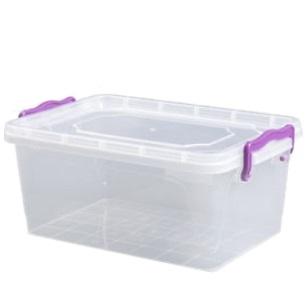 13L Rect Multi Box