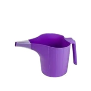 1L Symbol Watering Can