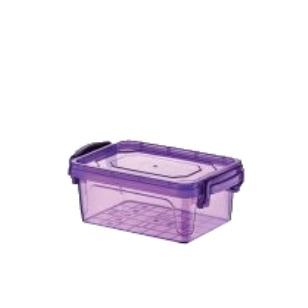 300ml Rectangular Bonbon Box
