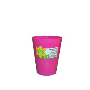 300ml Sandy Cup No.1