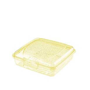 550ml Lunchbox Takeaway