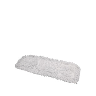 600mm Sweep Mop Refill
