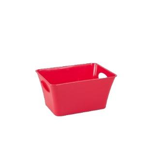 900ml Symbol Hobby Box