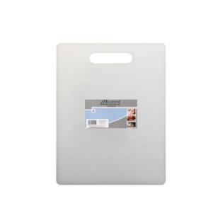 Cutting Board Plastic 43x27x0.6cm