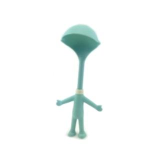 Kitchen Buddies - Mr Ladle 24x9.5cm