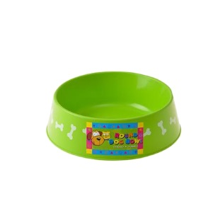 Large Dog Bowl 25cm