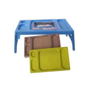Serving Table Plastic