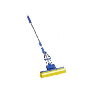 Sponge Mop 127cm Wonde rmop