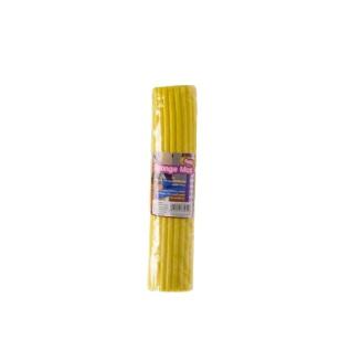Sponge Mop Refill Wonder mop