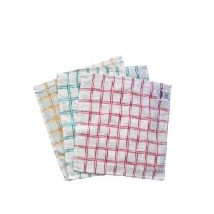 Towelling Kitchen Cloth 33x33cm