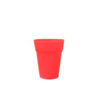 Tumbler Cups 6pc Assorted