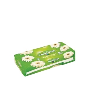 2033 - 2ply Tissue Refill 90pc