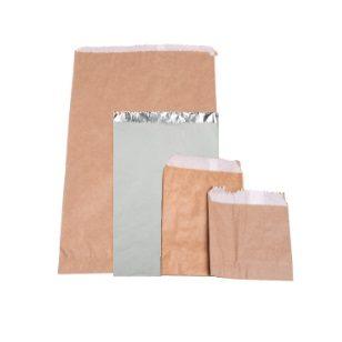Duplex Bags