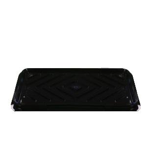 Half Platter Base T315 [395x195mm]