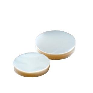 Patty Discs