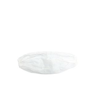 Plastic Sleeve Protectors 10pc
