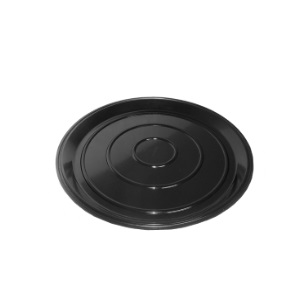 Round Catering Tray T535 [435Dx20]