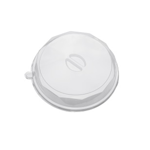 Small Dome Lid PLCW5 For CW15
