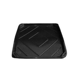 Square Platter Base T303 [395x395]