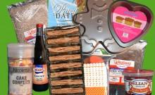 Garden Route Baking Supplies