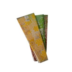 Floral Bags 100pc