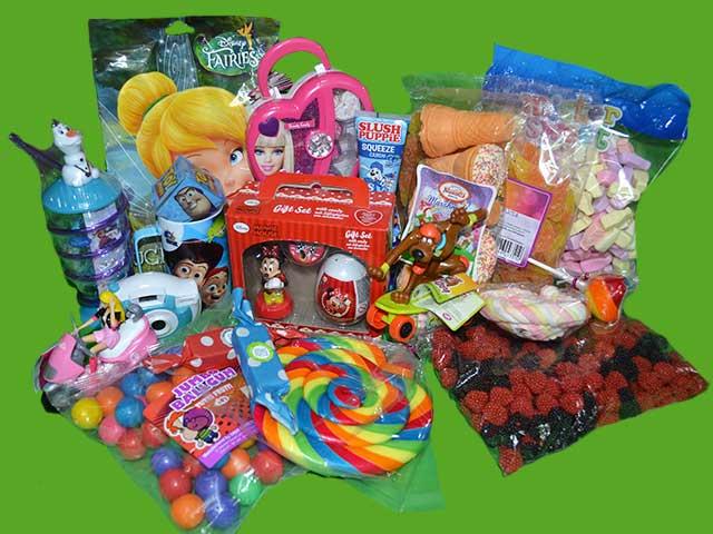 sweets-in-mossel-bay-640
