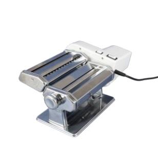 Electric Suger Craft Roller & Strip Cutter PME
