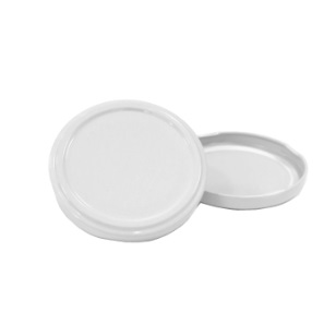 Glass Jars | Vredebest Packaging | Mossel Bay | | Vredebest