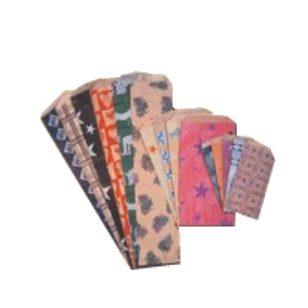 Bouitique Bags