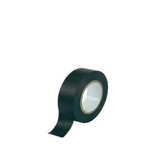 18mmx10m Black Insulation Tape