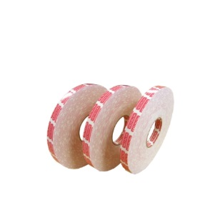 24x3mmx10m Mirror Double Sided Tape