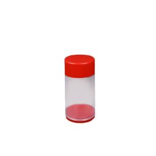 250ml Large Spice Shaker & Lid