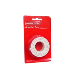 3mmx24mmx1m Double Sided Tape