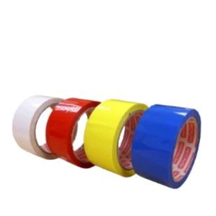 48mmx100m Colour Tape
