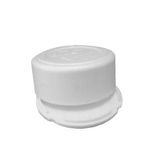 Ice Cream Cake Box Round