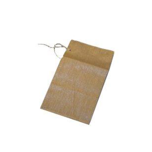 Military Sandbag [390x840mm]