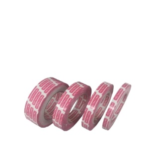 RDA Double Sided Tape