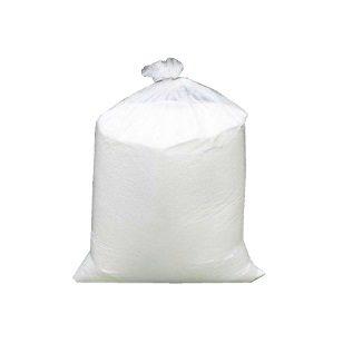 Regrind Styro Material +-4kg Per Bag