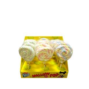 15g Darry's - Mallow Pop Twirl