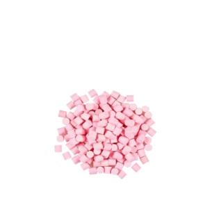 500g Pink Cachous