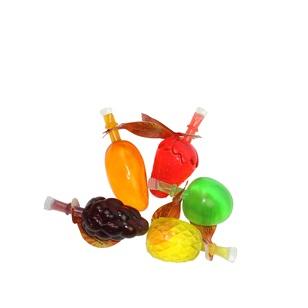 Darry's - Fruit Jelly 24pc