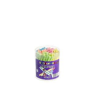 Funky Flavours Candy Stix 100pc