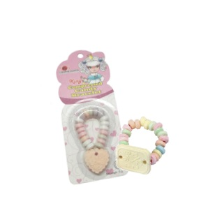 King - Candy Watch Or Candy Bracelet 11g