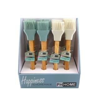 PH Home - Silicone Brush 30cm