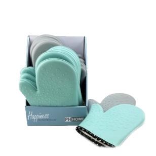 PH Home - Silicone Gloves 18x23cm