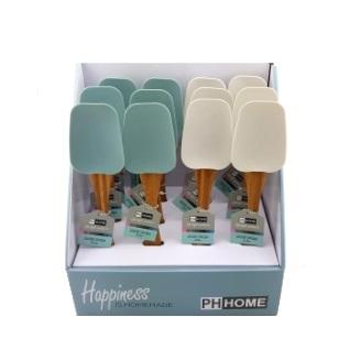 PH Home - Silicone Spatula 27cm