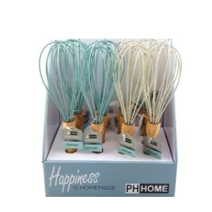 PH Home - Whisk 31cm