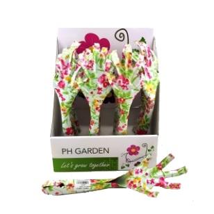 Garden - Printed Cultivator 18cm